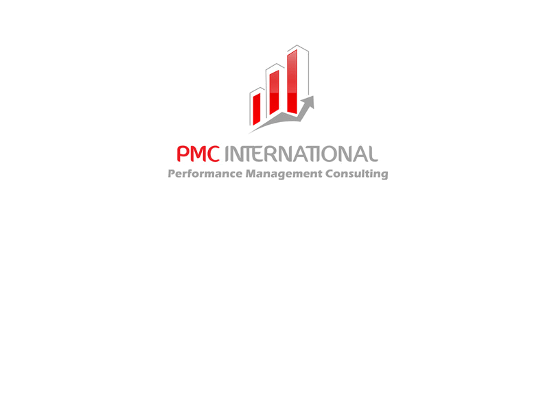 PMC International